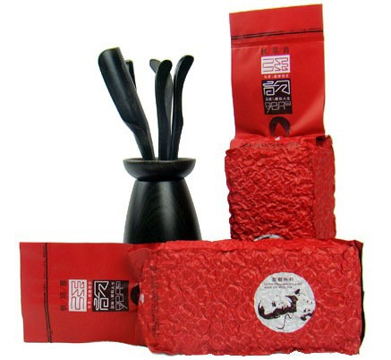 Wholesale 500g Chinese Oolong tea tieguanyin tea tie guan yin China green food font b health