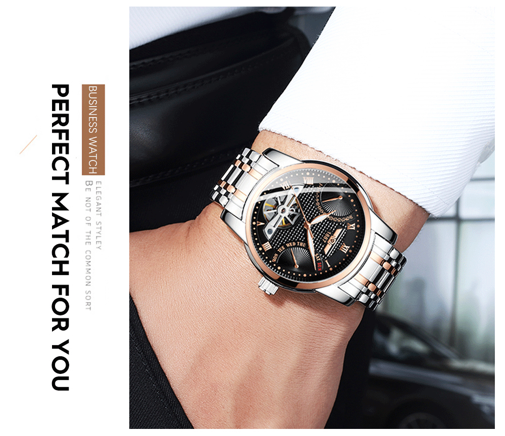 HTB1i4ViaEjrK1RkHFNRq6ySvpXaC HAIQIN Men's watches Mens Watches top brand luxury Automatic mechanical sport watch men wirstwatch Tourbillon Reloj hombres 2018