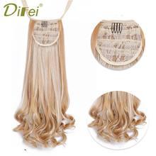 Compra Long Hairstyles Curly Hair Y Disfruta Del Envio Gratuito En