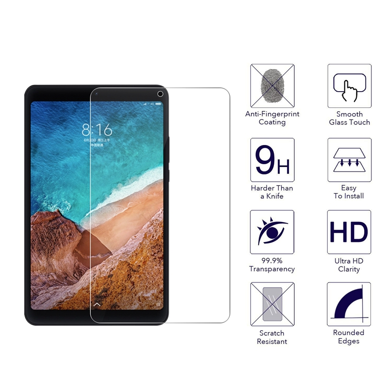 For-Xiaomi-Mi-Pad-4-Screen-Protector-Glass-9H-Tempered-Glass-For-Xiaomi-MiPad-4-Tablet (3)