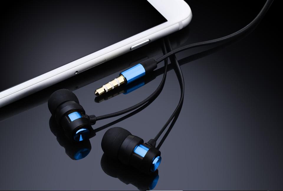 Super Bass earphone (17)