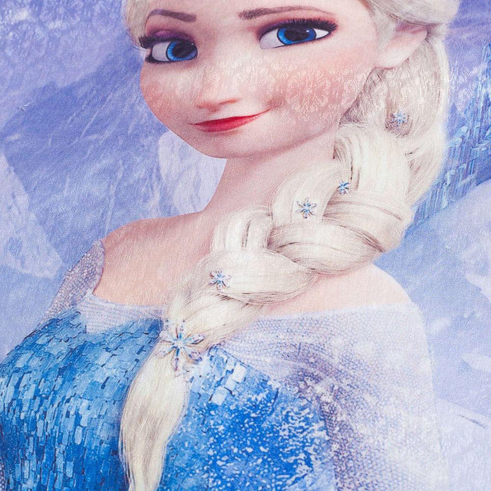 Kinder Mädchen Elsa Anna Prinzessin Kleider Sleeveless Formales ...