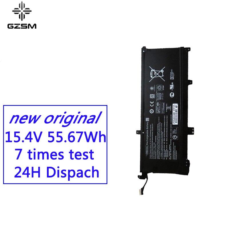 GZSM Laptop battery MB04XL for HP X360 M6  HSTNN UB6X battery for laptop 844204 850 843538 541 TPN W120 843538 541 battery|Laptop Batteries| |  - title=