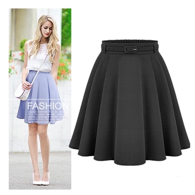 Online Buy Wholesale stylish long skirts from China stylish long ...