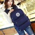 Mara's Dream 2017 New Arrival Backpacks Men Large Capacity Canvas Compact Unisex Fashion Backpacks Women Travel Bags