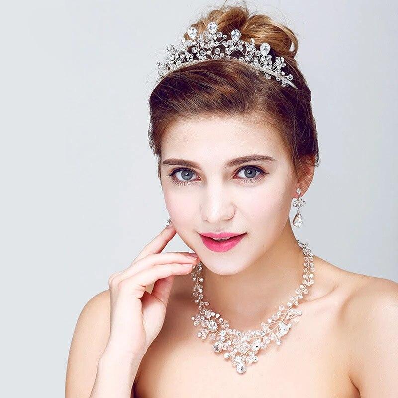 bridesmaid jewelry bridal jewelry set handmade jewelry set of jewelry wedding jewelry set jewelry wedding jewelry jewelry set