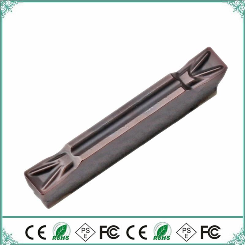 MGMN200 T MGMN300 T MGMN400 T MGMN500 T PC5300 for KORLOY Original CNC tool insert MGEHR