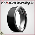 Jakcom Smart Ring R3 Hot Sale In Digital Voice Recorders AS -B  Digital T60 Dictaphone Micro Recorder Voice