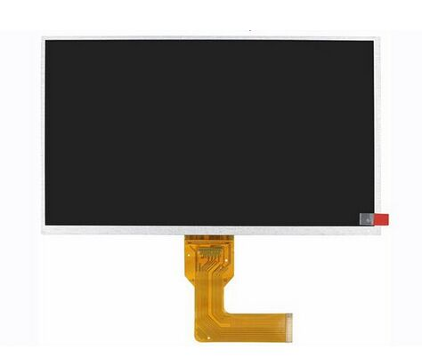 New 10.1'' inch LCD Display For BG101BL1108EE16TADY BG10111082416BB 23.2cm x 13.2cm LCD screen panel LCD display Free shipping lq10d345 lq0das1697 lq5aw136 lq9d152 lq9d133 lcd display