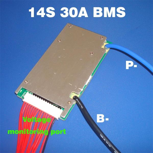 14S 30A BMS 01.jpg