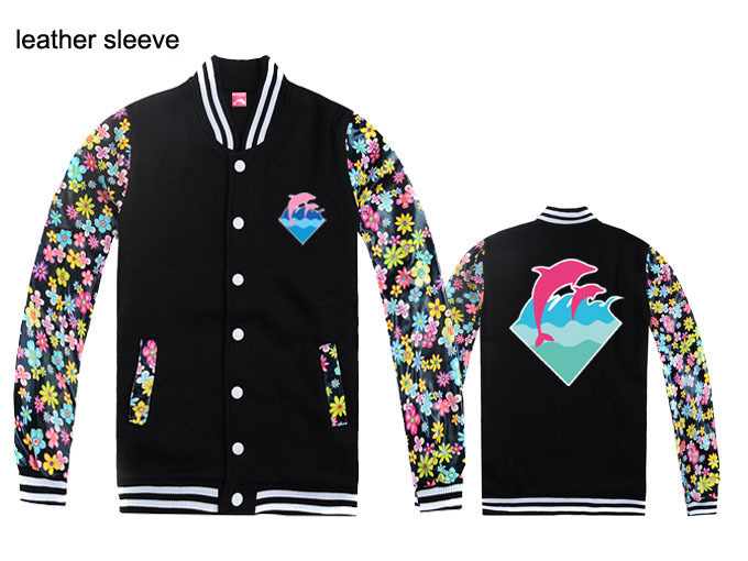 Compare Prices on Pink Fleece Jackets Men- Online Shopping/Buy Low ...