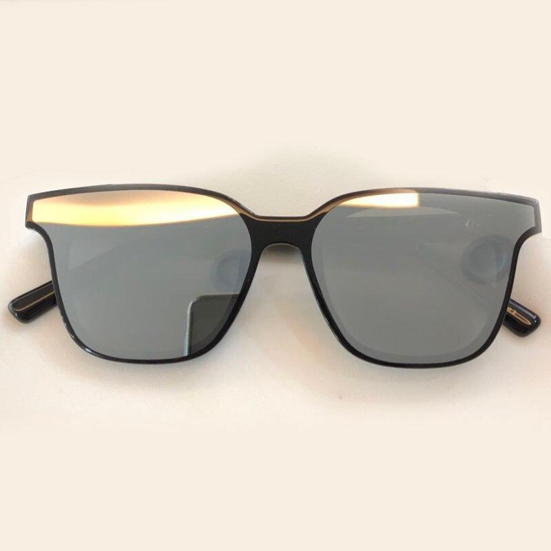 Acetat no3 Sunglasses no4 Brillen Weiblich Sunglasses Oculos Sunglasses Shades Mode Weiblichen Sol Vintage Sonnenbrille De Markendesigner Sunglasses No1 Frauen Hochwertige no2 rHSrwRqT