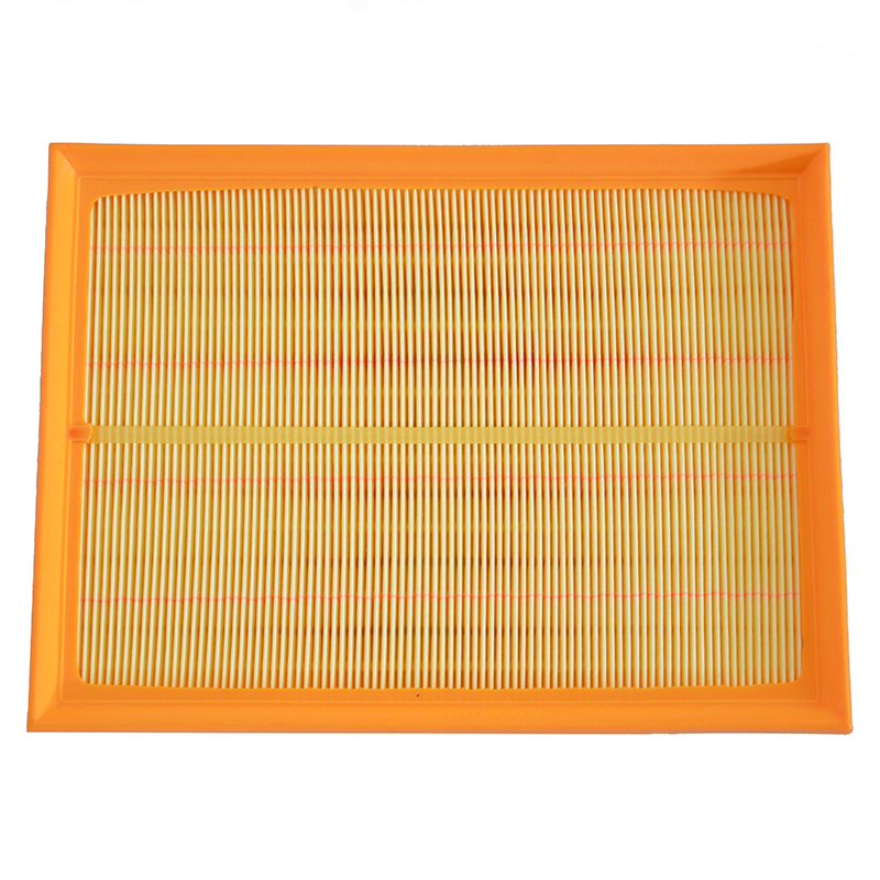 Car Engine Air Filter For LR3 Discovery 3 / LR4 Discovery 4 / Range Rover Sport Accessories PHE000112Car Engine Air Filter For LR3 Discovery 3 / LR4 Discovery 4 / Range Rover Sport Accessories PHE000112