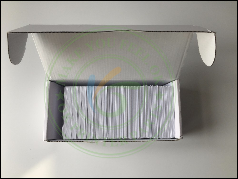a jato de tinta para Impressora Epson