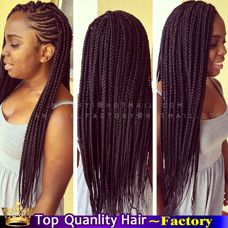 Xpression Synthetic Braiding Hair Of Xpression Hair Color