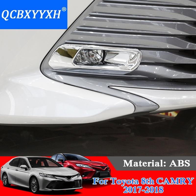 For 1995-2007 GMC W3500 Forward Door Handle Front Left Dorman 71339WK 1996 1997