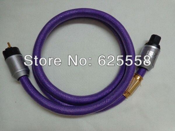 Hifi audio  Limited Edition EUR Schuko LE2-10 power cable power cords 1.8M eset nod32 антивирус platinum edition 3пк 2года