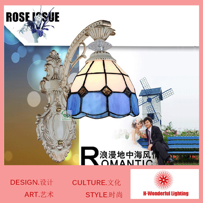 2014 New Design wall sconce lamp on the wall in the bedroom/bathroom/Dining room/Kids room E27 modern wall lights wholesales автоинструменты new design autocom cdp 2014 2 3in1 led ds150