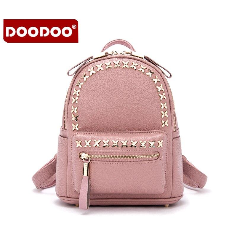 Школьные рюкзаки сумки оптом рюкзаки m ms