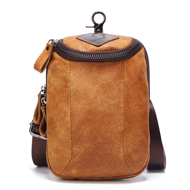Online Get Cheap Unique Leather Handbags -Aliexpress.com | Alibaba ...