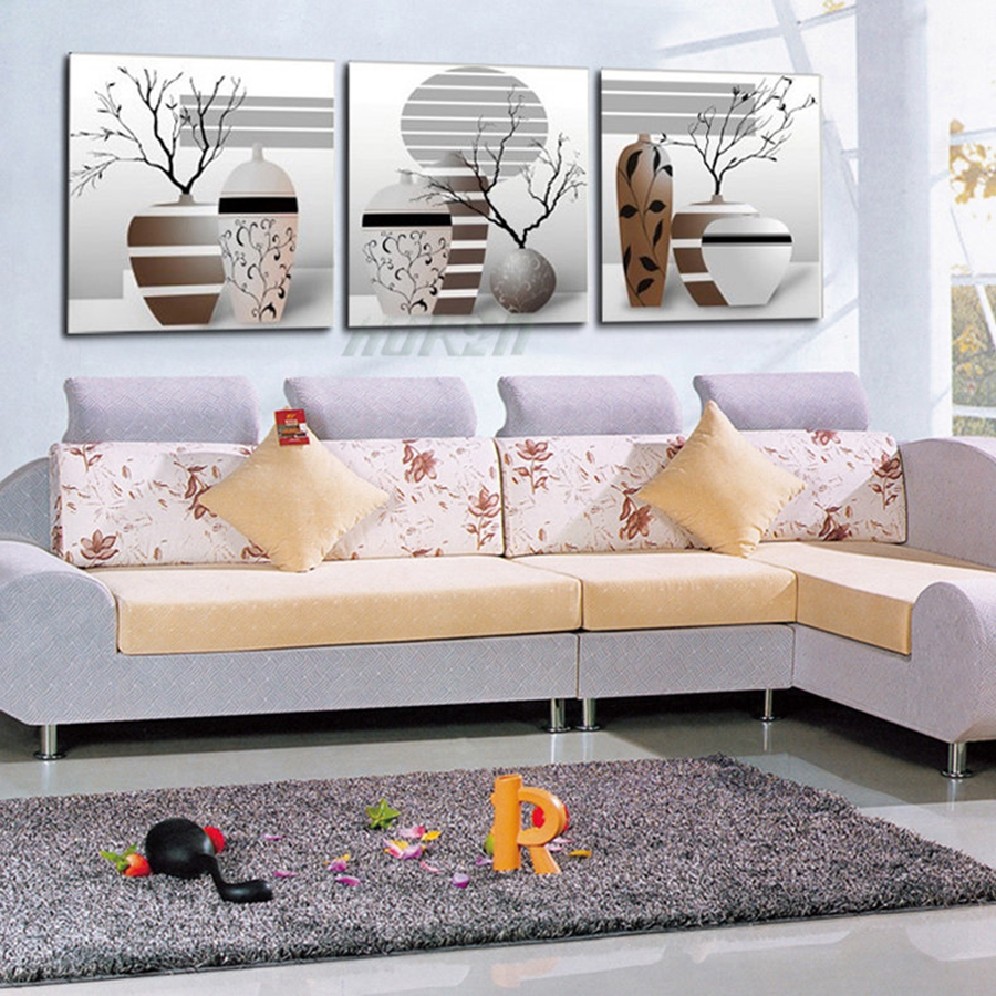 Meganto Sofa Bed Valentino Warna Merah Daftar Harga Terbaru Dan Anoria Sofabed Motif Line Brown Queen 200x160x20 Cm 3 Piece Kanvas Seni Gambar Bunga Botol Hitam Putih Ungu Dinding Lukisan Modular Hd Mencetak