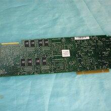 Для использования, в разобранном виде Dialogic D30E1P75CN 30 линия релейная Голосовая карта D62892-001