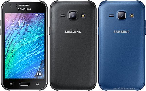 samsung-galaxy-j1-sm-j100h2