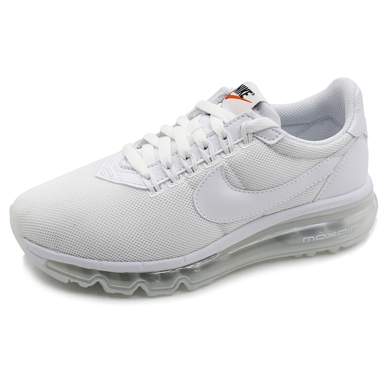 5c459c97b2 Original New Arrival 2017 NIKE AIR MAX LD ZERO Women's Running Shoes  Sneakers-in Running Shoes from Sports & Entertainment on Aliexpress.com |  Alibaba Group