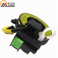 Factory Direct Durable With Cruise Spiral Cable Sub Assy For Mitsubishi Pajero Lancer For Outlander EX