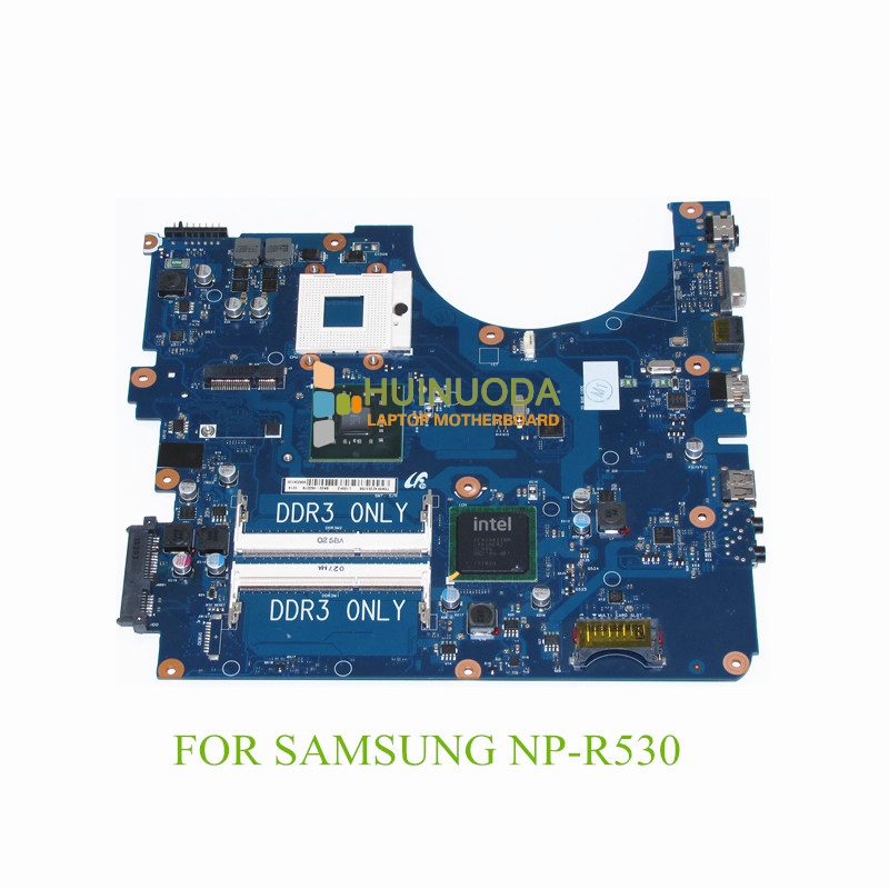 BA41-01223A BA92-06337A BA92-06337B For samsung NP-R530 R530 laptop motherboard DDR3 GM45 ba92 05127a ba92 05127b for samsung np r60 r60 laptop motherboard ddr2 intel ati rs600me