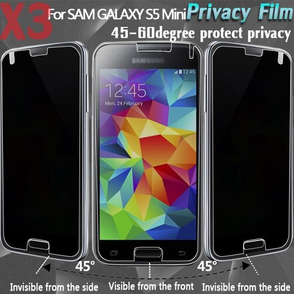 samsung galaxy s5 phone spy