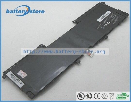 Gerade New Genuine Laptop Batterien Für Tu131-ts63-74, Tu131, 7,4 V, 4 Zellen
