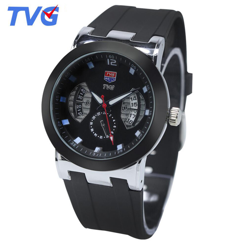 f1 watch цена