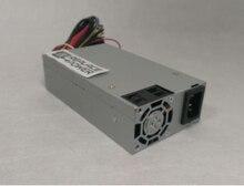 220w Pavilion Slimline s7320n s7727c S3307C S7000 Replace Power Supply