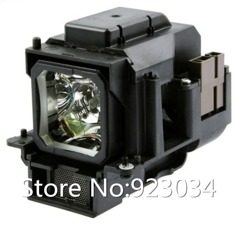 LV-LP25 for CANON LV-X5 Compatible lamp with housing Free shipping compatible projector lamp for canon lv lp19 9269a001aa lv 5210 lv 5220 lv 5220e