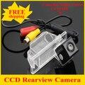 Продвижение Специальный Вид Сзади Автомобиля Обратный Резервного Копирования Камеры Заднего Парковка для автомобилей NISSAN QASHQAI Nissan X-TRAIL X TRAIL2008-2012