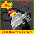 Promoção Especial Do Carro Rear View Camera Reversa Backup de Estacionamento Retrovisor para NISSAN QASHQAI Nissan X-TRAIL X TRAIL2008-2012