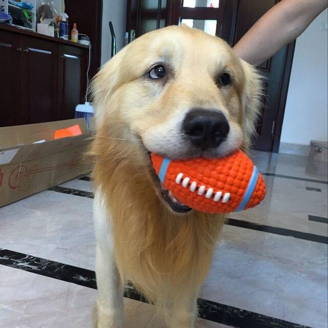 Training Balls 8