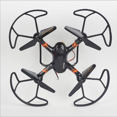 7979 Grl Hesrxacopter aerial photo 2.4G 6 Axis Gyro Quad copter 4CH for kid Helicopter Moving Flashing Light 42cm and 35cm