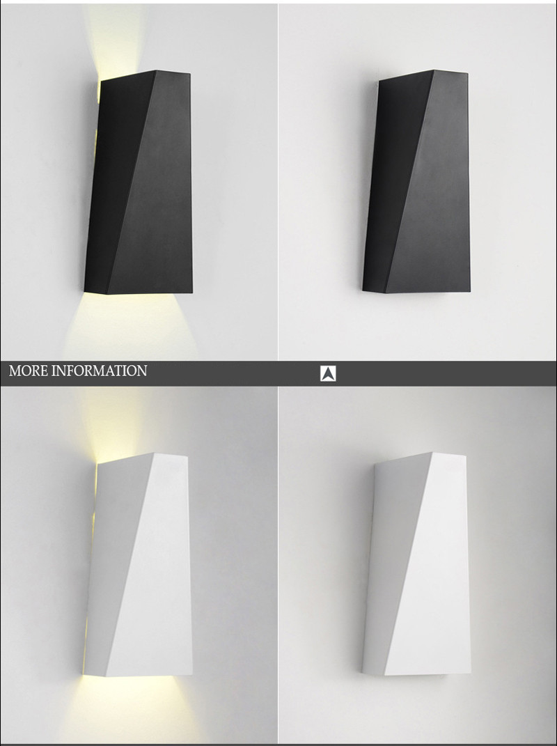 Wall Sconce (4)