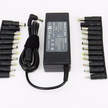 19V 4.74A 90W Laptop AC Universal Power Adapter Charger For Acer ASUS D