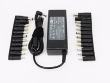 19V four.74A 90W Laptop computer AC Common Energy Adapter Charger for Acer ASUS DELL Thinkpad Lenovo Sony Toshiba Samsung Laptop computer
