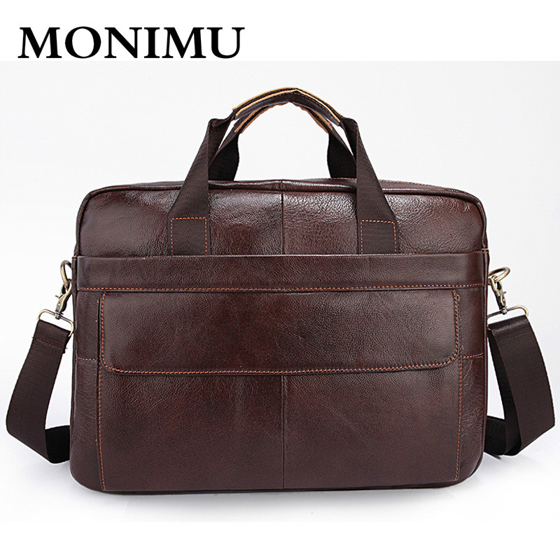 Genuine Leather Bag Casual Handbags Cowhide Men Crossbody Bags Men's Travel Bags Tote Laptop Briefcases Men Bag videng polo brand leather bag casual men handbags men crossbody bags men s travel bags tote laptop briefcases men s bag