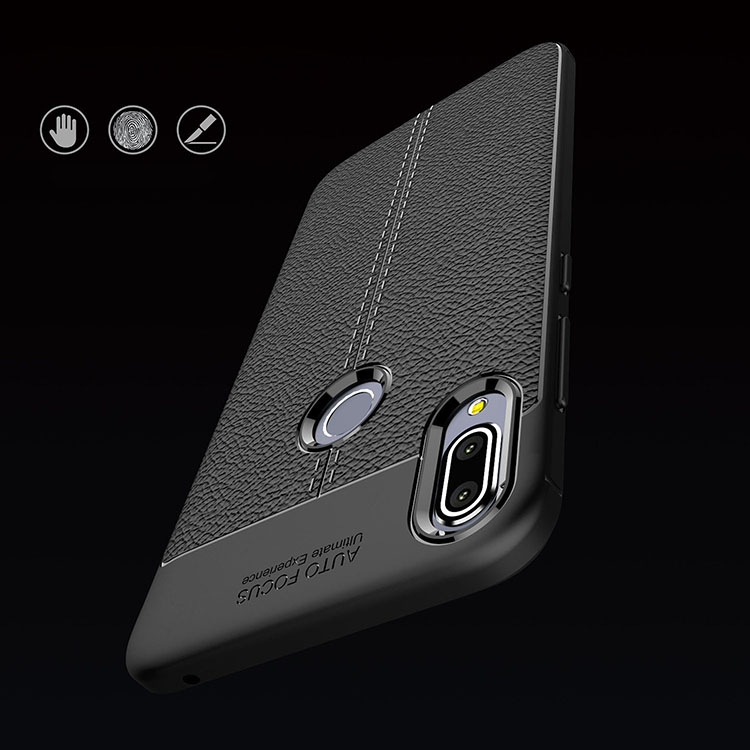 asus zenfone max proM1)ZB601KL case  (10)