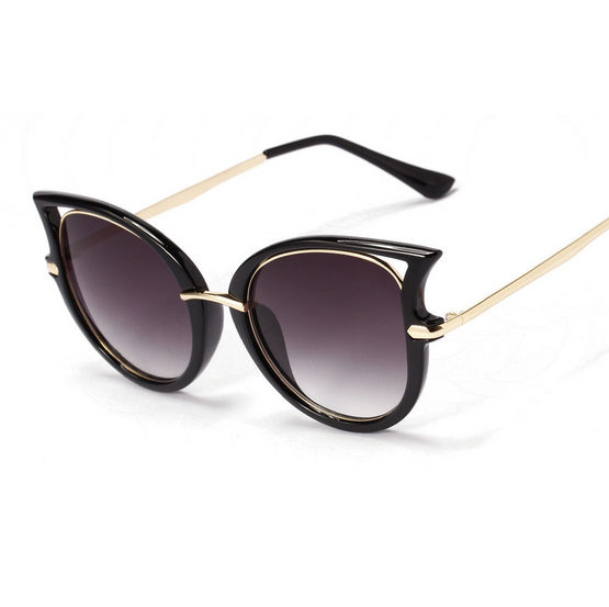 Fashion Sunglasses 2016  aliexpress com 2016 new fashion celebrity brand design women
