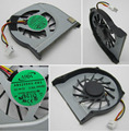 New CPU Cooling Fan For Acer Aspire One 532H D255 D255E Notebook (3-PIN) AB4205HX-KB3 NAV5 .