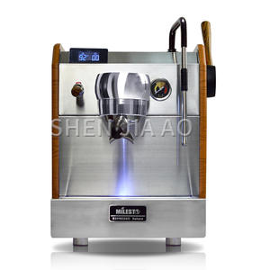 Tea Makers Water Bottles Espresso Machines and More PQZATX 50Pcs Universal Descaler and Cleaning Tablets for Coffee Makers