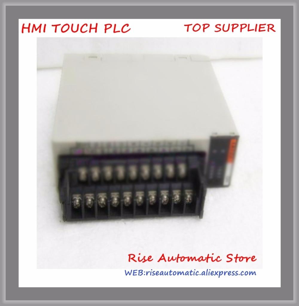 все цены на C200H-IA122 PLC controller module New Original онлайн