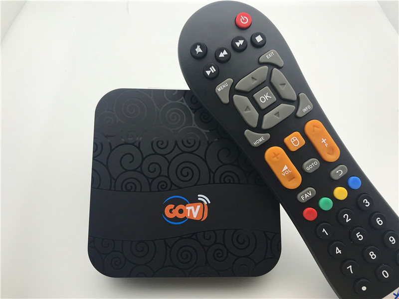 Brazil IPTV Channels Live Brazil Iptv Channels 2 Years With Android 7.1 OS TV Box Stable IPTV 1GB RAM 8GN ROM Wifi Smart TV BOX