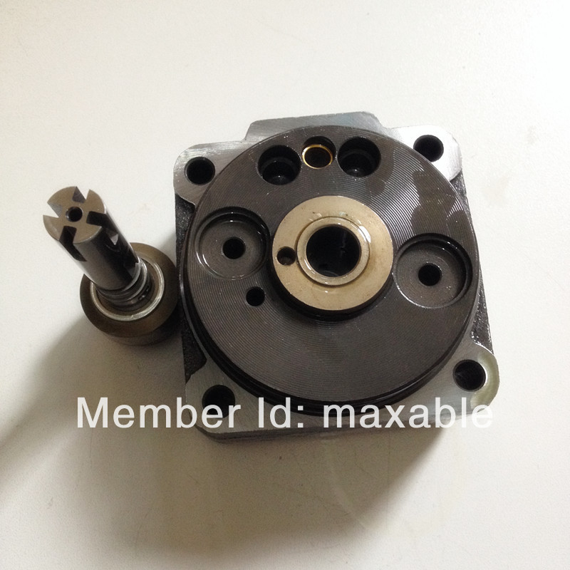diesel fuel pump head rotor 1468334874 for I VECO